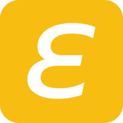 eurecab